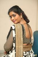 Jayavani New Photos (11)