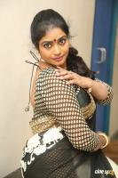 Jayavani New Photos (12)