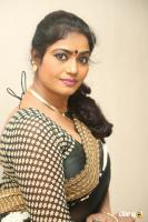 Jayavani New Photos (13)