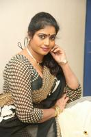 Jayavani New Photos (14)