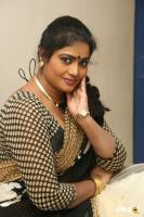 Jayavani New Photos (15)