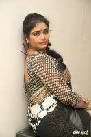 Jayavani New Photos (17)