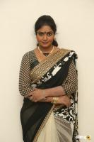 Jayavani New Photos (2)