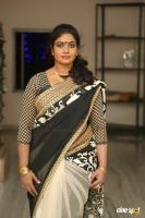 Jayavani New Photos (21)