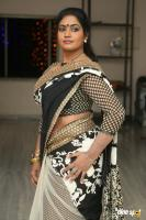 Jayavani New Photos (31)