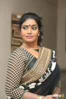 Jayavani New Photos (33)