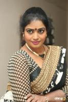 Jayavani New Photos (35)