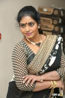 Jayavani New Photos (36)