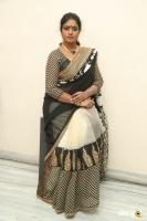 Jayavani New Photos (4)
