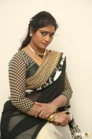 Jayavani New Photos (5)