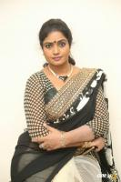 Jayavani New Photos (6)