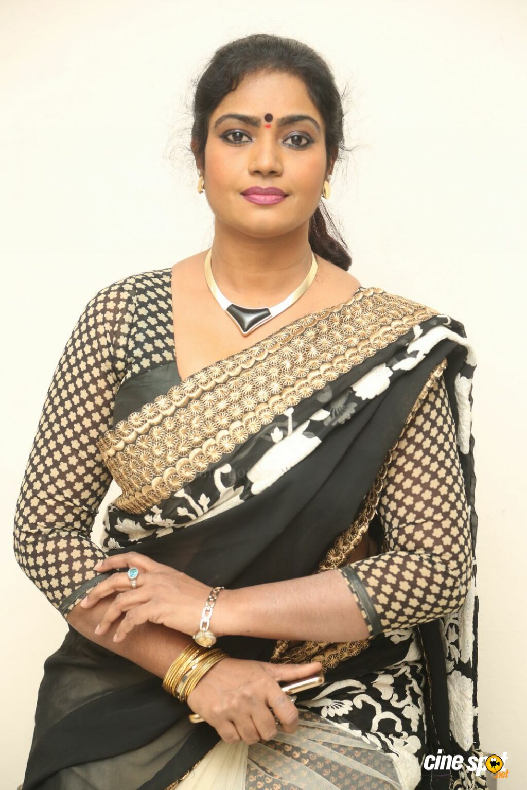 Jayavani New Photos (7)