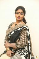 Jayavani New Photos (8)