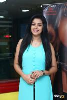 Chaya Singh at Pattinapakkam Audio Launch (1)