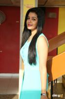 Chaya Singh at Pattinapakkam Audio Launch (2)