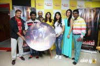 Pattinapakkam Audio Launch (17)