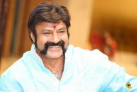 Balakrishna Latest Stills (1)