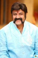 Balakrishna Latest Stills (3)