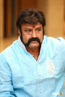 Balakrishna Latest Stills (4)
