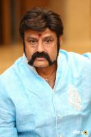Balakrishna Latest Stills (5)