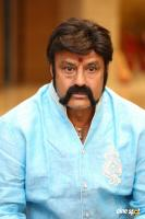 Balakrishna Latest Stills (6)