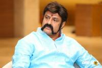 Balakrishna Latest Stills (9)