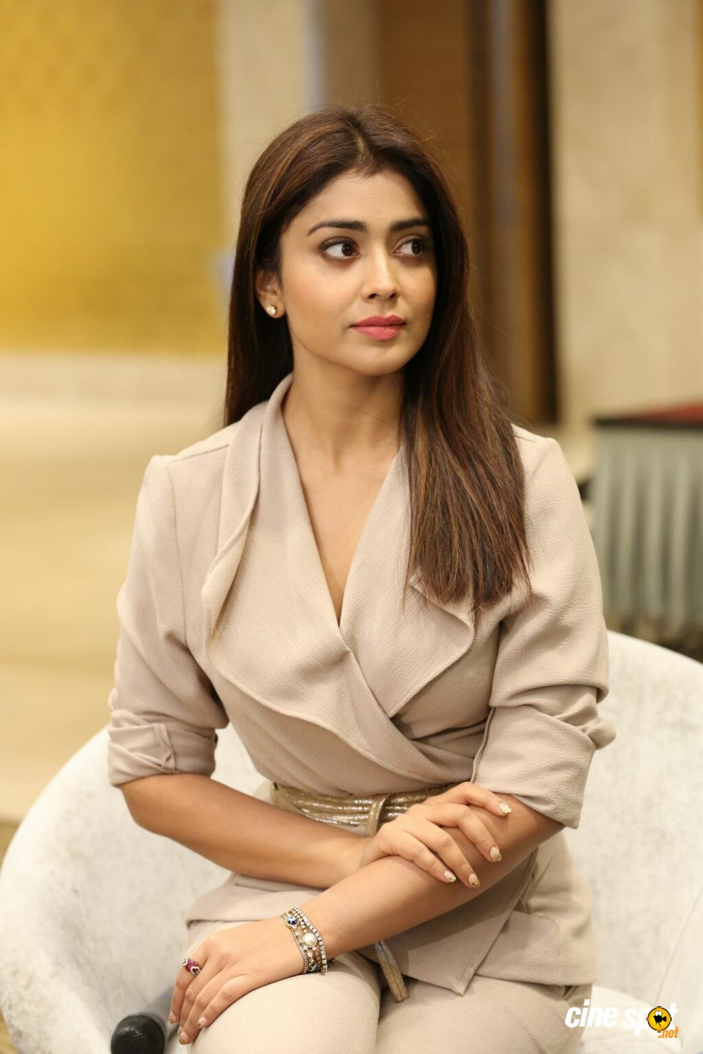 Shriya Saran Latest Stills (10)