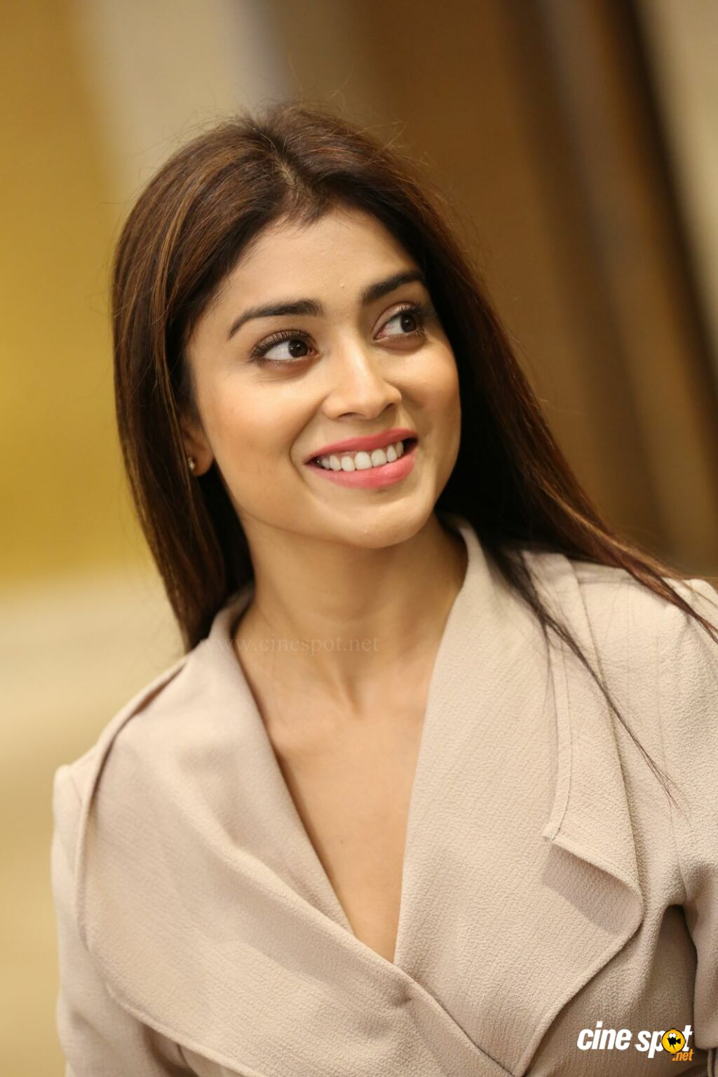 Shriya Saran Latest Stills (16)