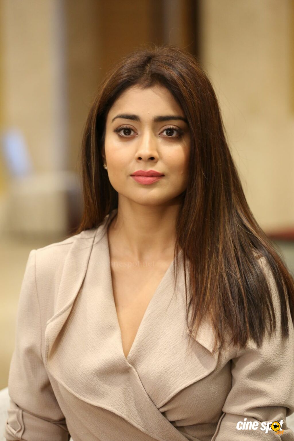 Shriya Saran Latest Stills (21)