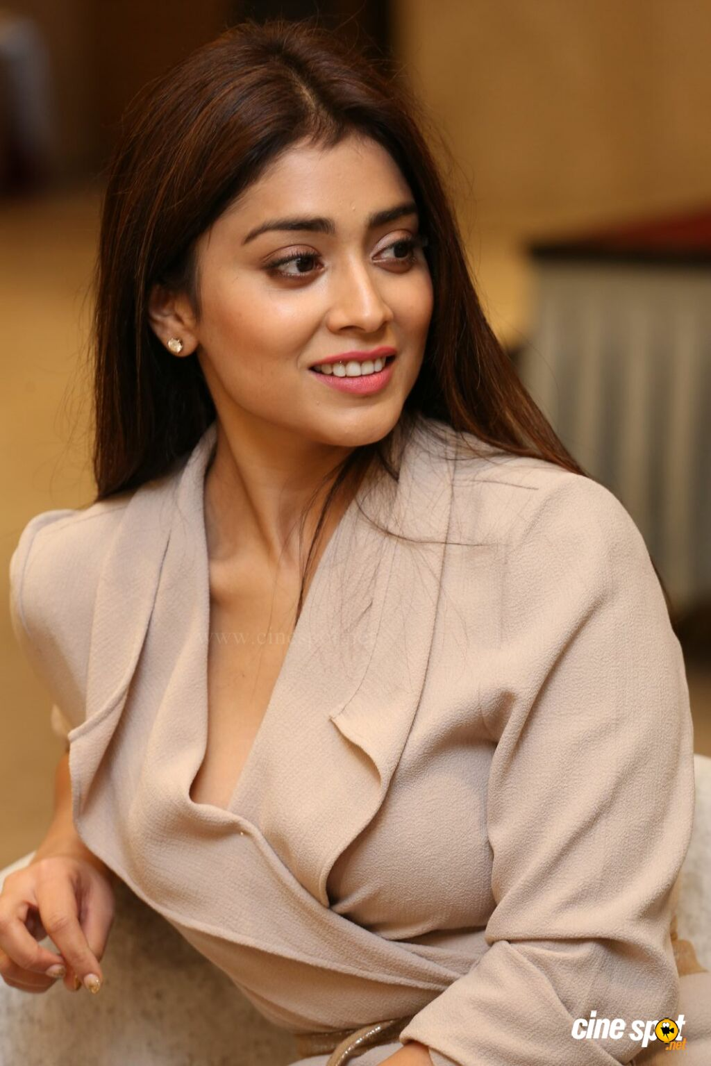 Shriya Saran Latest Stills (27)