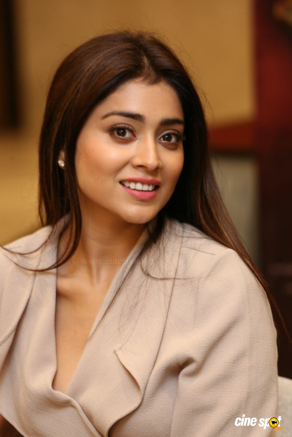 Shriya Saran Latest Stills (30)