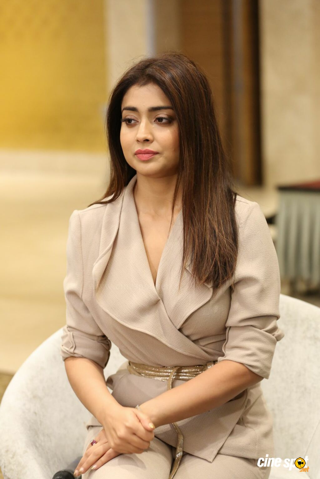 Shriya Saran Latest Stills (6)