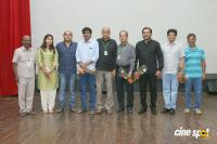 24 Movie Team At 14th Chennai International Film Festival (11)