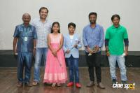 Pasanga 2 Team At 14th Chennai International Film Festival (8)