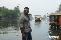 Mupparimanam Movie Stills (1)