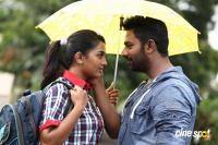 Mupparimanam Tamil Movie Photos