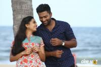 Mupparimanam Movie Stills (10)