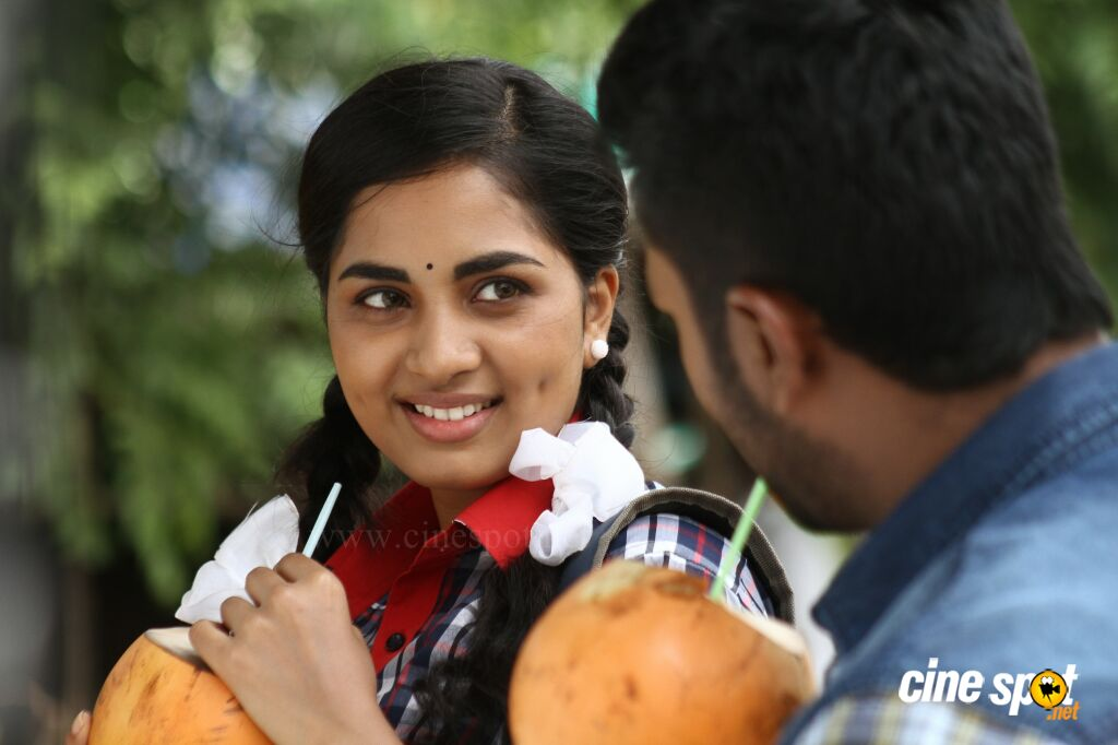 Mupparimanam Movie Stills (11)