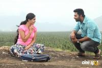 Mupparimanam Movie Stills (12)