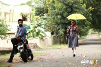Mupparimanam Movie Stills (13)