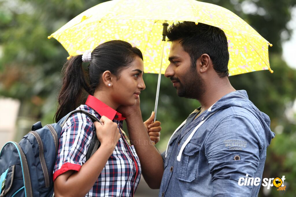 Mupparimanam Movie Stills (14)