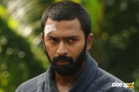 Mupparimanam Movie Stills (7)