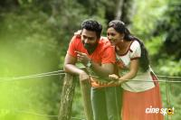 Mupparimanam Movie Stills (8)