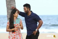 Mupparimanam Movie Stills (9)
