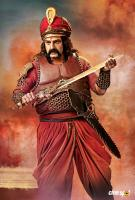 Gautamiputra Satakarni Latest Images (4)