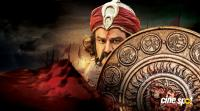 Gautamiputra Satakarni Latest Images (5)
