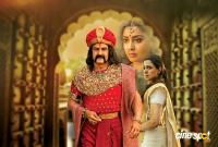 Gautamiputra Satakarni Latest Images (6)