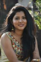 Nayana Nair Actress Photos