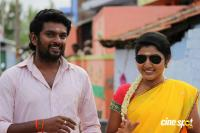 Arasakulam Tamil Movie Photos