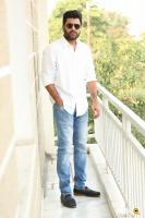 Sharwanand Shatamanam Bhavati Interview (16)